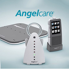 Angelcare Competition