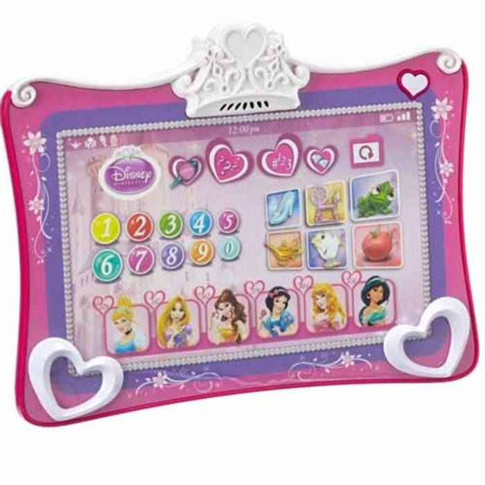 3-4-Years-Princess-My-First-Touch-Pad