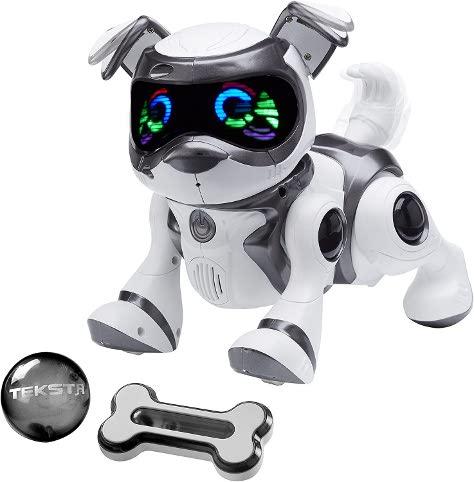 Electronic pet 474