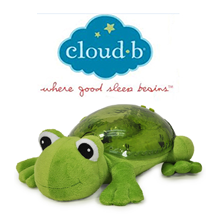 Win a could B Tranquil Frog
