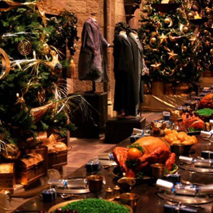 warner-bros-studio-tour-london-the-making-of-harry-potter-and-afternoon-tea-for-2-save-20-20-discount-now-and-163-8720Virgin_Experience_Days_Harry.jpg