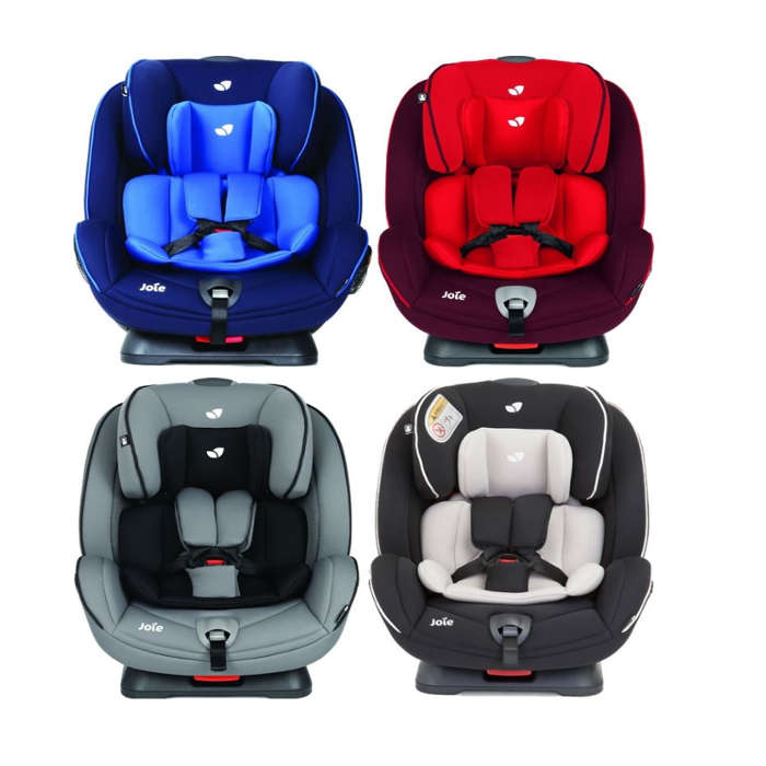 Joie Car Seat