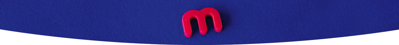 m-header