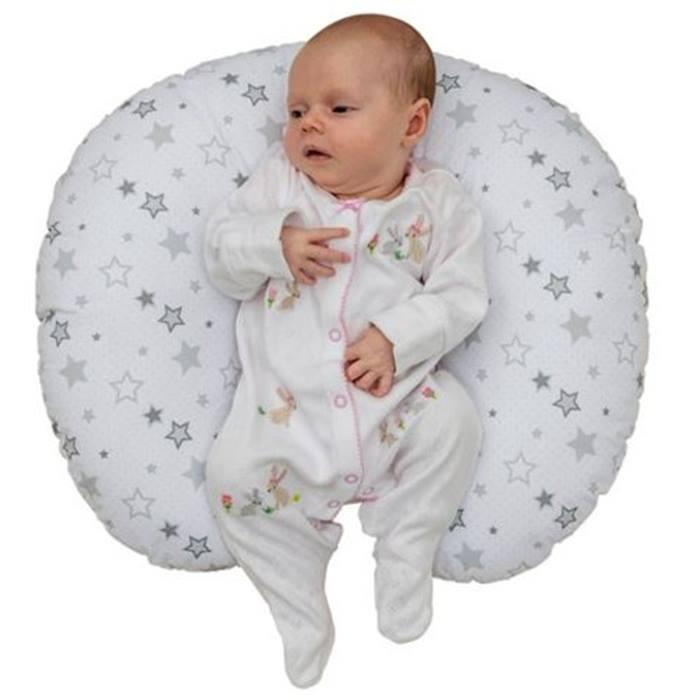 ASDA-Nursing-pillow
