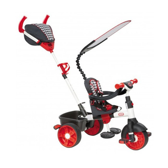 prod_000000_634345c_4-in-1_sports_edition_trike_red_s14