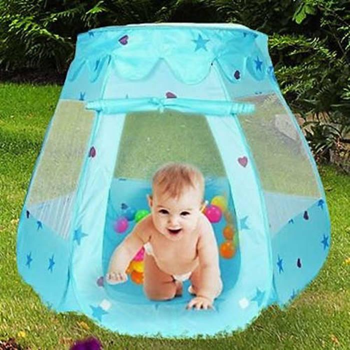 GoGroopie-Play-tent