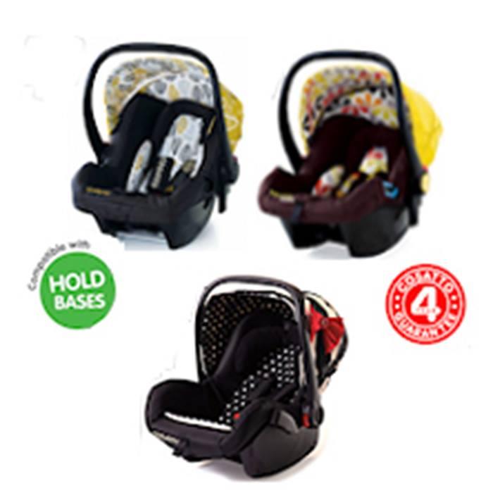 cosatto-hold-group-0-car-seat-birth-13kg-circle