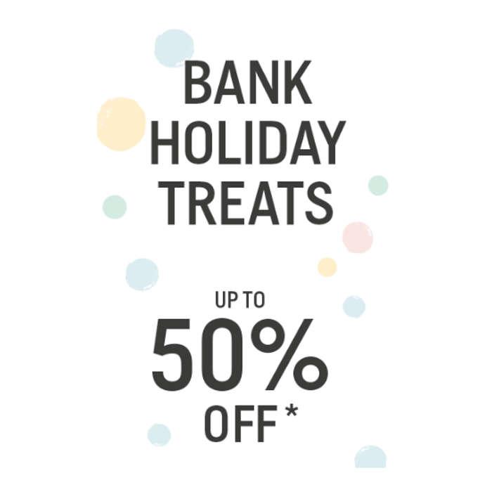 bank-holiday-treats-2