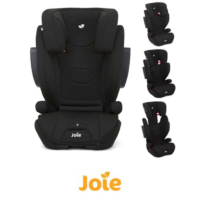 Joie Traver Car Seat