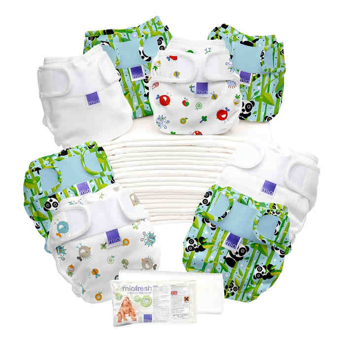 prod_1458812113_NEWmiosoft_birth_to_potty_pack_mixed