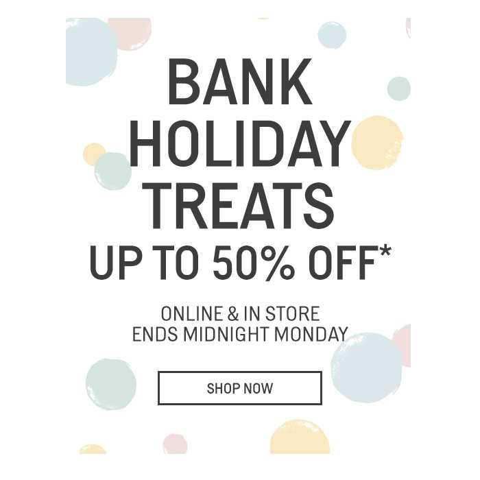 bank-holiday-treats