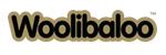 Woolibaloo