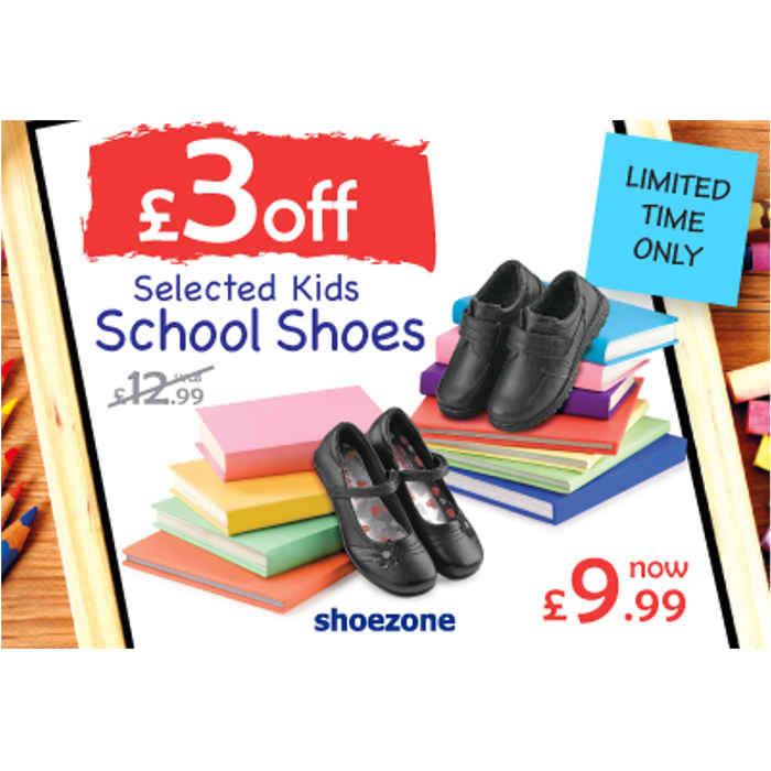Shoezone-2pounds-off