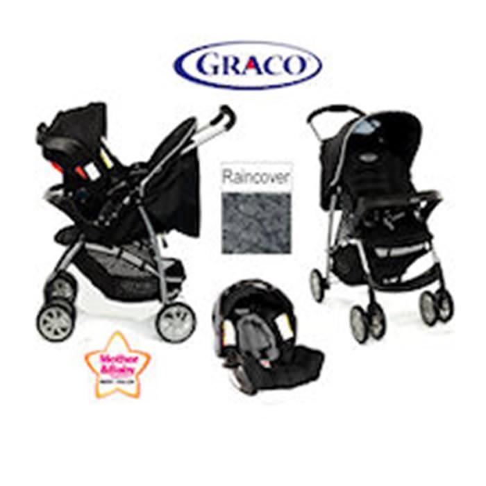 Graco_Mirage_TravelSystem_Circular
