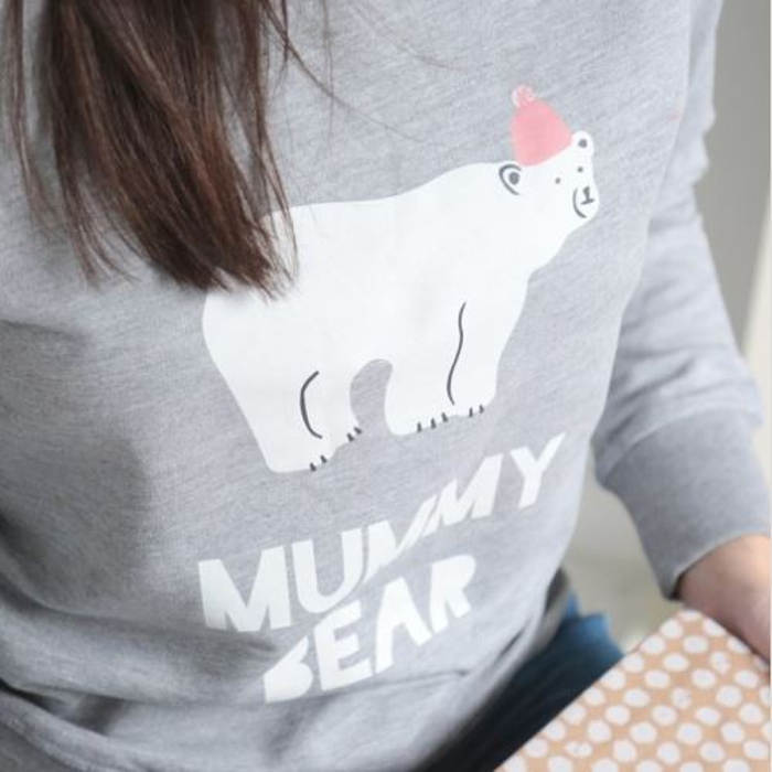 My1styears-Mummybear-xmas-jumper