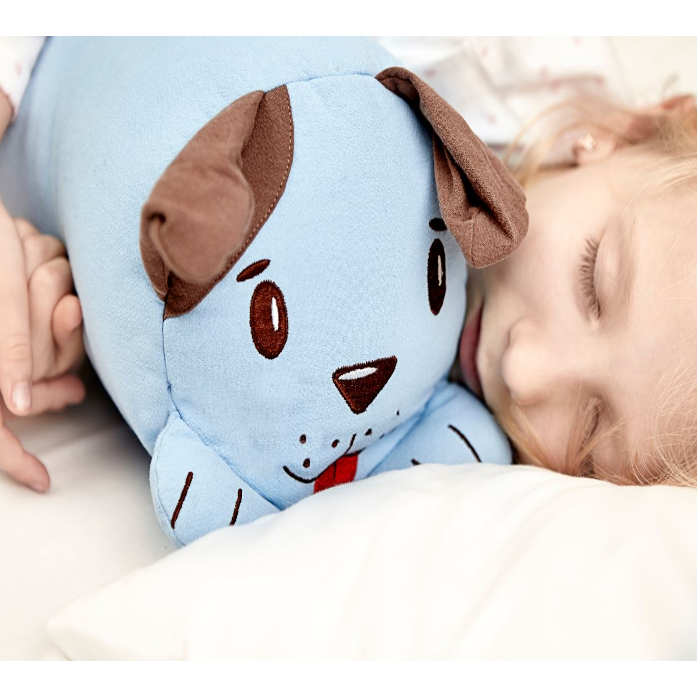 CM sleeping aid