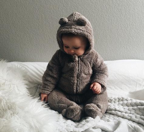 baby main image Feb 21 474