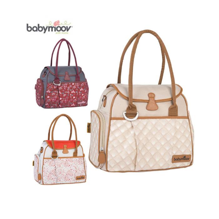 Babymoov_Bags