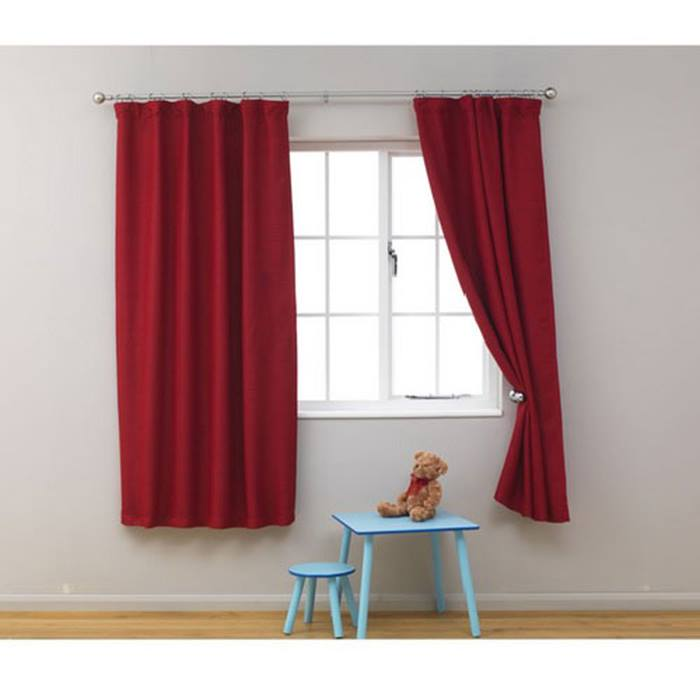 wilko-kids-blackout-curtains