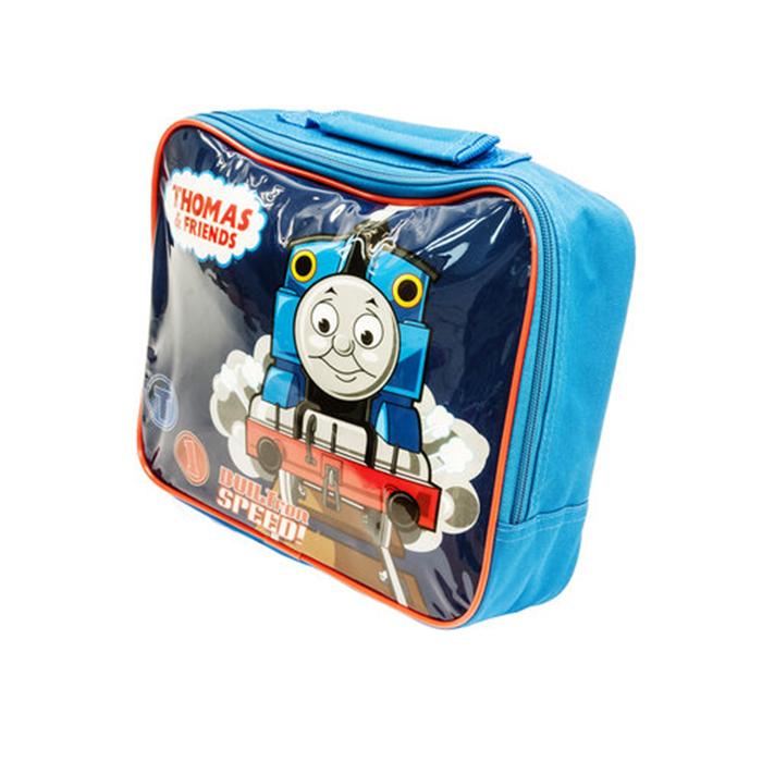 thomas-tank-lunch-bag
