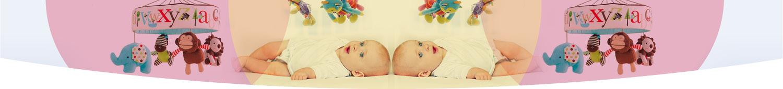 nursery-mobiles