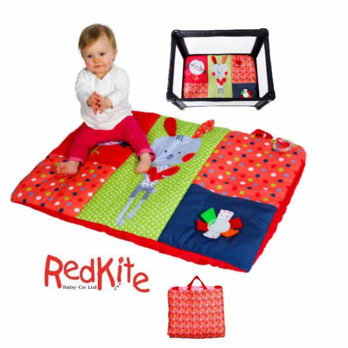 red-kite-play-mat-cotton-tail