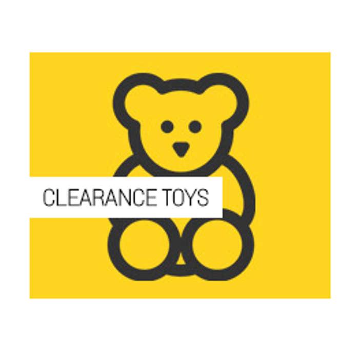 argos-clearance-toys