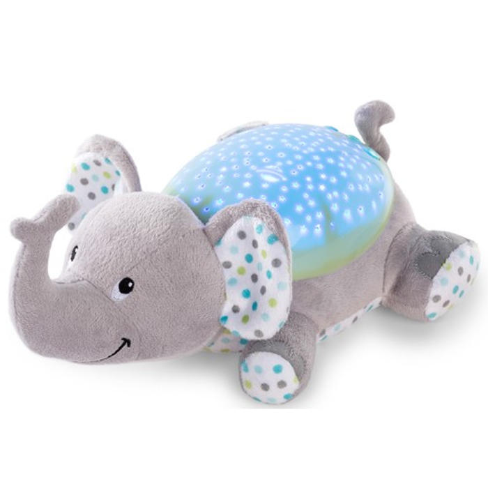 prod_000000_Summer_Infant_Slumber_Buddy_Elephant1