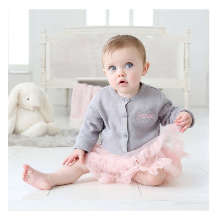 childrens-clothing