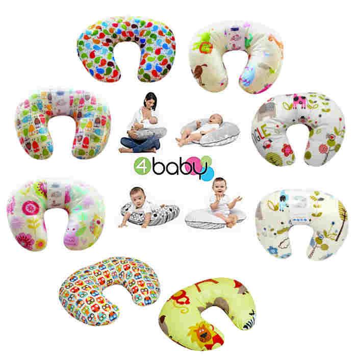 4Baby  Nursing  Pregnancy Pillow