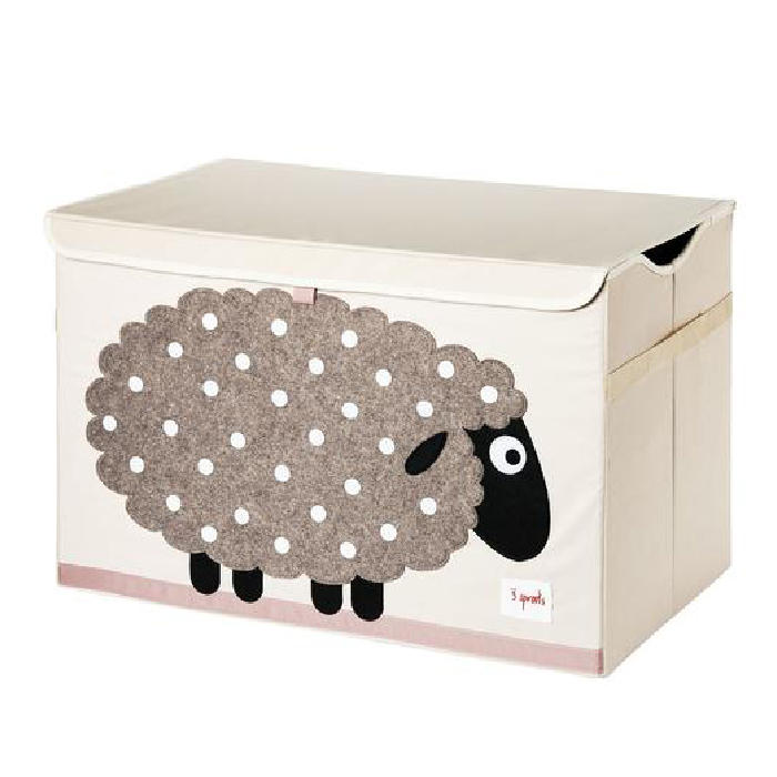 bounty_sheep_toy_chest