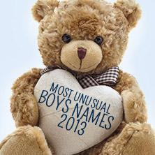 baby-names-teddy-2013