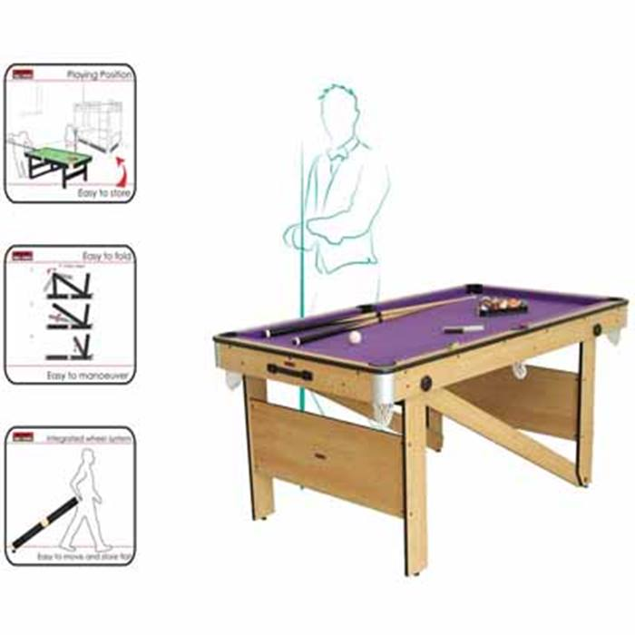 6ft-pool-table-easy-fold-and-store