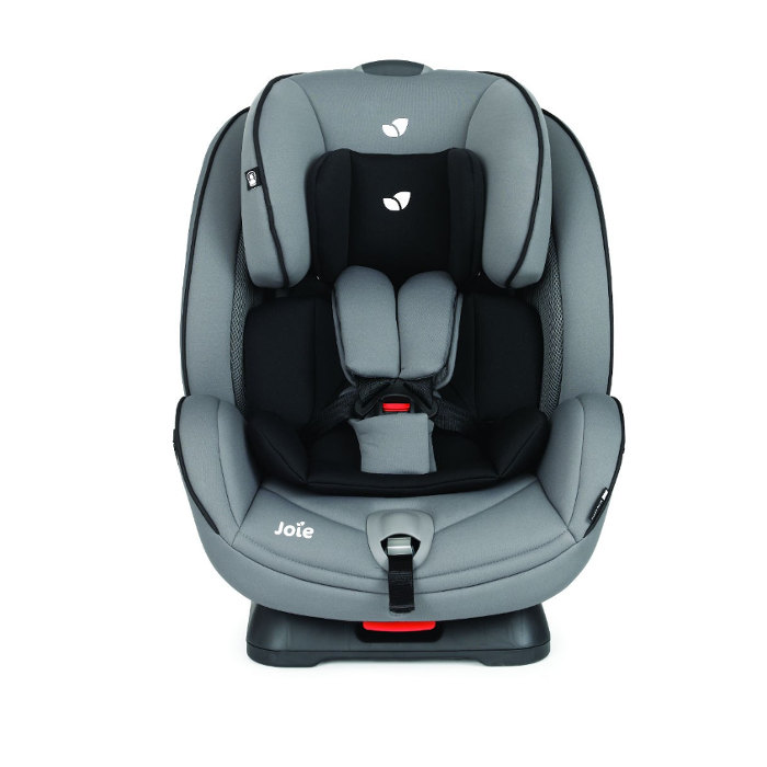 prod_000000_joie_stages_car_seat_stone