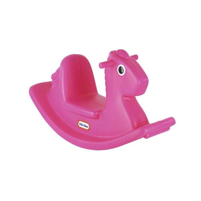 Rockinghorse-pink-Very