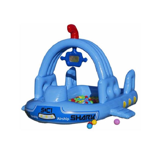 chadvalleyboatpit
