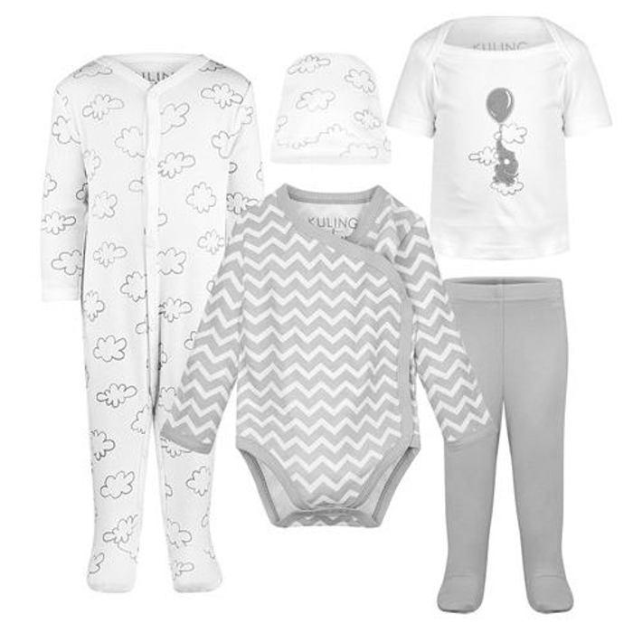 Boutique-Kuling-Newborn-Starter-Set