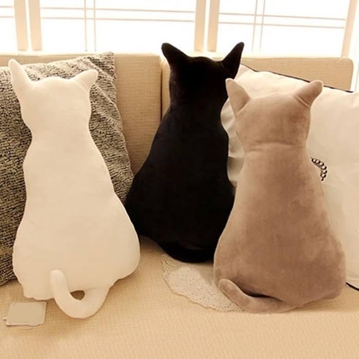 cat pillow 2