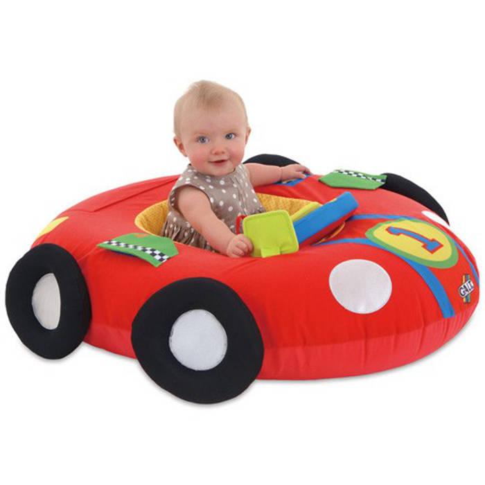 Galt_Playnest_Car