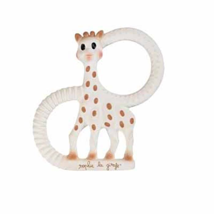 Boots-Sophie-Giraffe-Teething-Ring