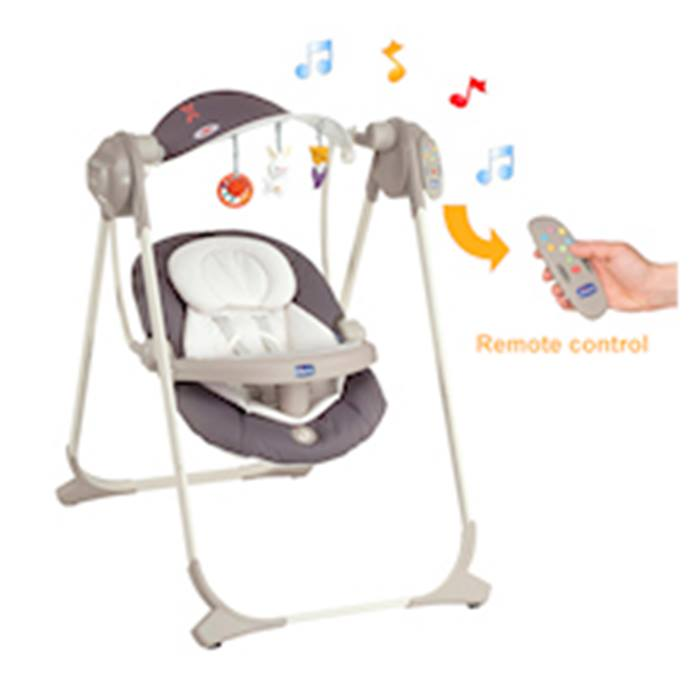 chicco-polly-swing-up-circle