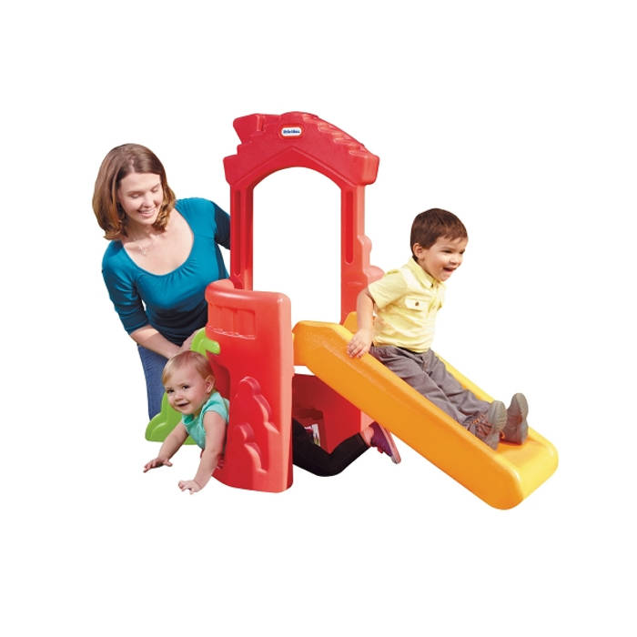 little-tikes-climb-n-play-playhouse