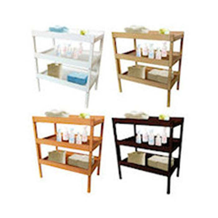 4baby-wessex-3-tier-baby-changer-4-colours