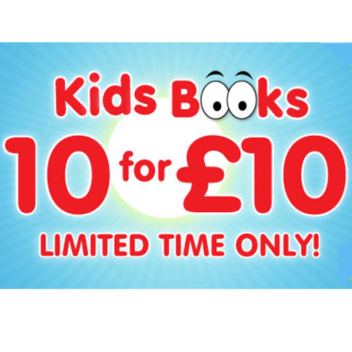 Kids-books-10-for-10