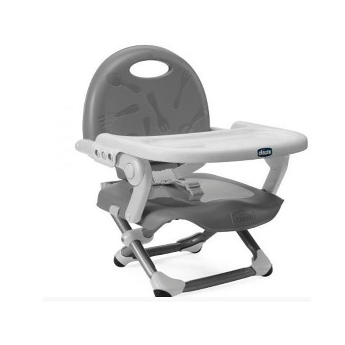 Chicco booster seat