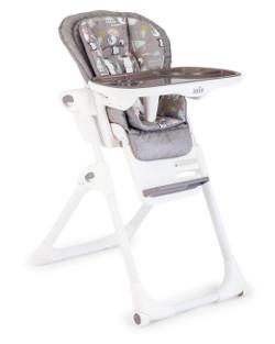 Joie Mimzy LX highchair