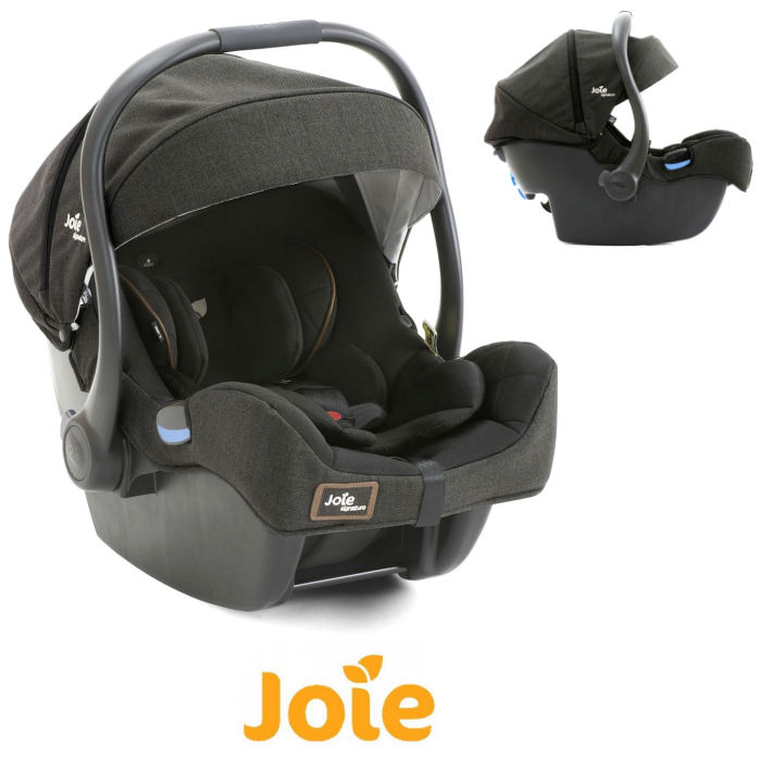 Joie Limited Edition i-Gemm Group 0+ Car Seat