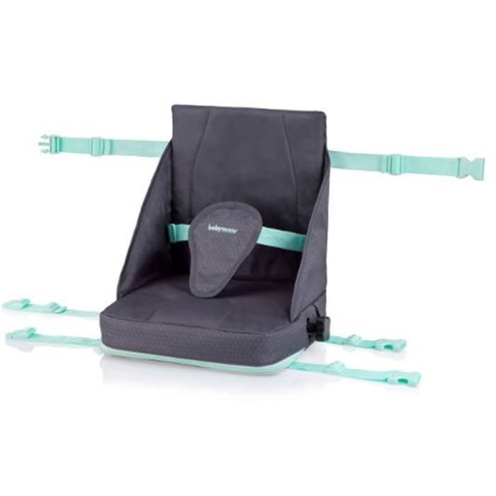 Boutique-Travel-Booster-Seat