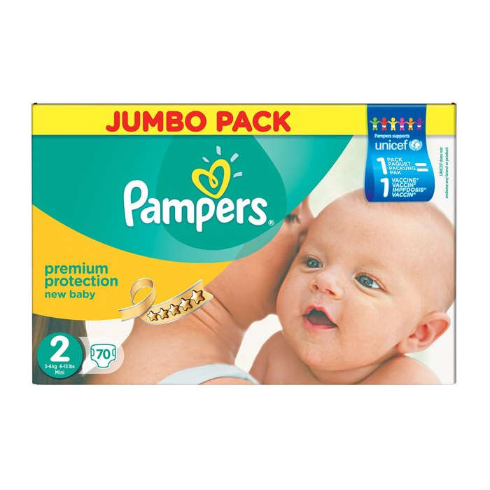 pampers-nappies-size-2