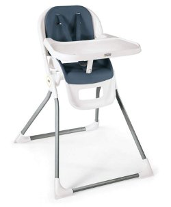 Pixi Highchair, £49, Mamas & Papas 250